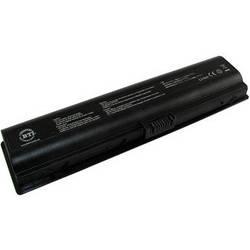 BTI HP-DV2000 Premium 6 Cell 8800 mAh 10.8 V Replacement Battery