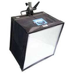 ikan Softbox for ID1000/IB1000/IDMX1000/IFD1024/IFB1024 LED Lights