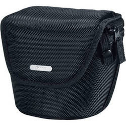 Canon PSC-4050 Deluxe Soft Case IS Camera (Black)
