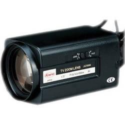 "Kowa LMZ300AMDC 1/3"" Zoom Auto-Iris Lens (5.5 to 165mm)"