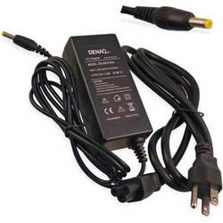Denaq AC Adapter for HP Laptops (1.58A, 19V)