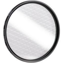 Hoya 58mm (8 Point) Star Effect Glass Filter
