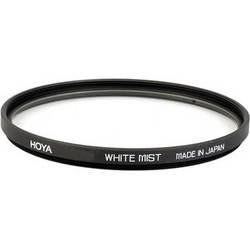 Hoya 49mm White Mist Glass Filter