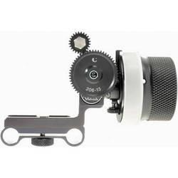 Chrosziel DV StudioRig Follow Focus with Reverse Gear Drive