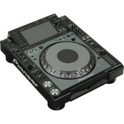 Pioneer CDJ-2000nexus Pro Multi-Player