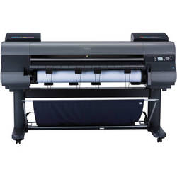 "Canon imagePROGRAF iPF8400 44"" Large Format Printer"
