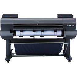 "Canon imagePROGRAF iPF8400 44"" Large Format Printer"