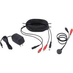 Lorex Indoor Microphone for DVRs