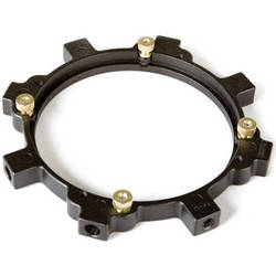 Bowens Replacement Speedring for Bowens Lumiair, Wafer Soft Boxes and Light Banks
