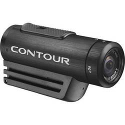 Contour ContourROAM2 Action Camcorder (Black)