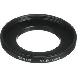 Sensei 25.5-37mm Step-Up Ring
