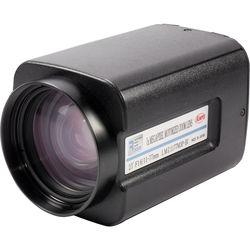 "Kowa LMZ1177M3P-IR 2/3"" 5 MP Varifocal Lens (11-77mm)"