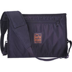 Porta Brace TAB-IPMOB2 Mobile iPad / Tablet Carrying Case and Viewer