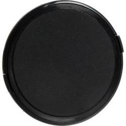 Sensei 105mm Clip-On Lens Cap