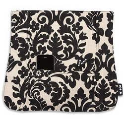 Shootsac Baroque Pocket Cover