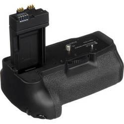 Vello BG-C5.2 Battery Grip for Canon EOS Rebel T2i, T3i, T4i & T5i Cameras
