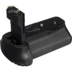 Vello BG-C2.2 Battery Grip for Canon 5D Mark II