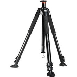 Vanguard Abeo Plus 363AT Tripod (Legs Only)