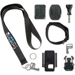 GoPro Wi-Fi Remote Accessory Kit