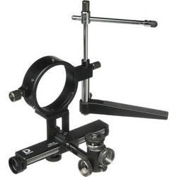 Nikon FSB-UC Fieldscope Digiscoping Bracket for COOLPIX