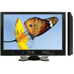 "Marshall Electronics M-LYNX-10W 10"" Widescreen 16:9 LCD Monitor"