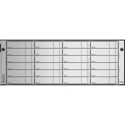 Promise Technology E830FDQS3 72TB VTrak x30 Integrated SAN Solution