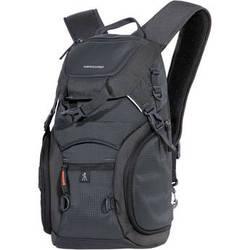 Vanguard ADAPTOR BACKPACK/SLING BAG - SMALL