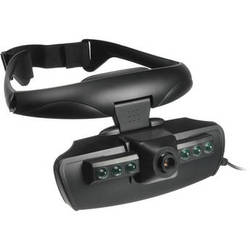 Nyte Vu Nyte Vu Digital Night Vision Goggle
