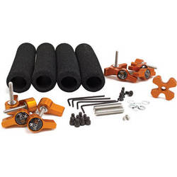 JAG35 Comprehensive Replacement Kit for JAG35 Rigs