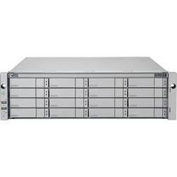 Promise Technology  Vess R2600fiD 3U 16-Bay SAS/SATA RAID Subsystem