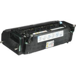 Ricoh Fuser Unit / 3 Filter for SP C430DN, SP C431DN/SP, SP C431DN-HS