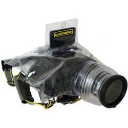 Ewa-Marine VFS7 Underwater Housing for Sony NEX-FS700 35mm Camcorder