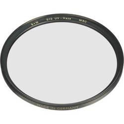 B+W 82mm UV Haze MRC 010M Filter