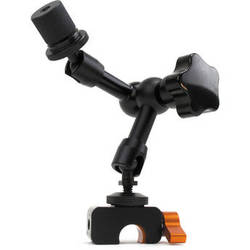 """JAG35 Quick Release Articulating Arm Kit (7"""" / 17.78 cm Small Arm)"""