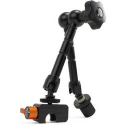 "JAG35 Quick Release Articulating Arm Kit (11.5"" / 29.21 cm Large Arm)"