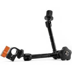 "JAG35 Basic Articulating Arm Kit (8.3"" / 21.08 cm Large Arm)"