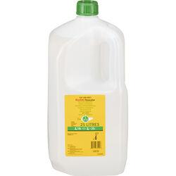 Kodak FLEXICOLOR Fixer and Replenisher (25 liter)
