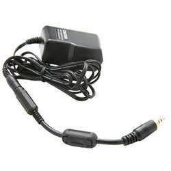 PocketWizard AC Adapter PW-AC-MX