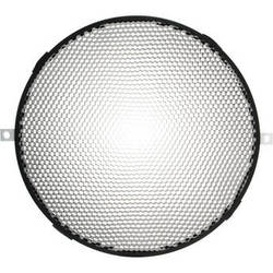 """Bowens Grid for 21"""" Beauty Dish"""