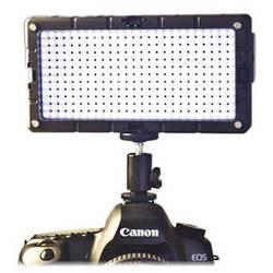Stellar Lighting Systems STL-300HD Light Block Modular LED Array