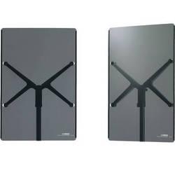 Yamaha YRB-100 Pair of Sound Reflector Boards
