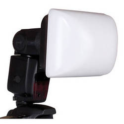 Graslon Insight Dome Flash Diffuser