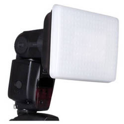 Graslon Insight Flat Flash Diffuser