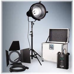 K 5600 Lighting Joker Bug 1600W Zoom Beamer Kit (90-265VAC)
