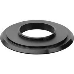 Reflecmedia Lite-Ring Adapter (72-43mm, Small)
