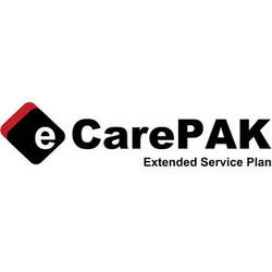 Canon 1-Year Extended Warranty (Care-Pak) For Canon imagePROGRAF iPF6400 Printers