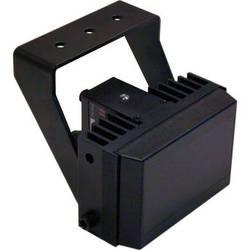 Iluminar IR148 Series Short-Range IR Illuminator (940nm, Black)