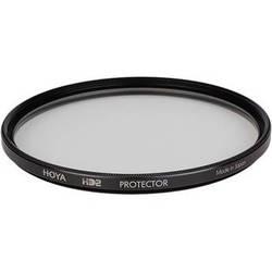 Hoya 62mm HD2 Protector Filter