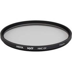 Hoya 37mm UV Haze NXT HMC Filter