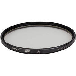 Hoya 52mm HD2 UV Filter
